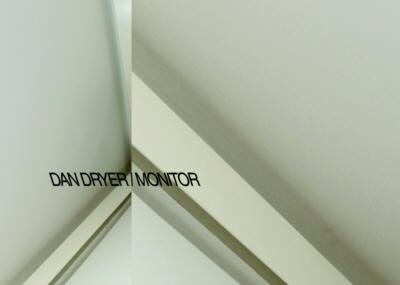 DanDryer_Monitor_web