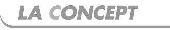 logo-gerahmt-slogan-1c_KopieB_laconcept
