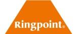 sponsor_logo_ringpoint