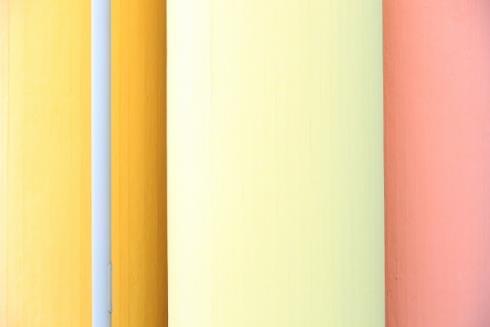 tobias_grewe_colour_fields