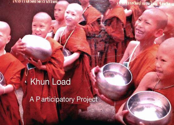 KhunLoad_Raum_web